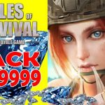 rules of survival pc hack rules of survival pc hack hack rules of survival