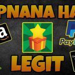 APPNANA HACK 2018 – NO SURVEY – Android+iOS + Giveaway