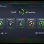 AVG tuneup utilities 2018 2019 license key serial
