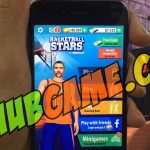 Basketball stars Hack How You Can Get Unlimited Gold and Cash 2018