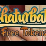 Chaturbate Token Hack Pro 2018 – Chaturbate Token Currency Hack 2018