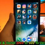 Critical Ops hack version ios – Critical Ops cheats for android