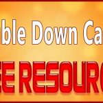 DoubleDown Casino Hack for Free Codes, Coins and Slots Cheats for Unlimited Free Chips NEW