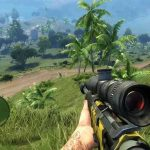Download Far Cry 5 PC FAR CRY 5 GOLD EDITION NOT CRACKED HD
