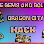 Dragon City Hack 2018 – Dragon City Gems and Gold Free