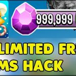Dragon City Hack – How To Hack Dragon City Free Gems (Android IOS)
