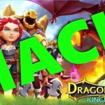 Dragonstone Kingdoms Hack – Dragonstone Kingdoms Cheats for Free Resources