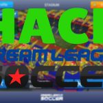 Dream League Soccer 2018 Hack – Dream League Soccer Cheats (Live Proof)
