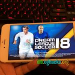 Dream League Soccer 2018 Hack – Get Free Coins Dream League Soccer 2018 Android iOS