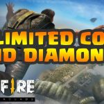 ★ Freefire Battlegrounds Hack – UNLIMITED Diamonds and Coins ✔ WORKS 100 (iOSAndroid)