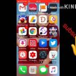 Get PAID Apps for FREE + HACKED Games iOS 11109 (NO JAILBREAK) (NO COMPUTER)