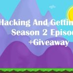 Growtopia Hacking And Getting Stuff + Giveaway S2E1
