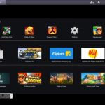 HOW TO HACK ANDROID GAME IN PC 2018