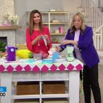 HSN HSN Today: Sewing Solutions featuring Janome 04.10.2018 – 07 AM
