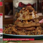 HSN Healthy Cooking Eating 04.02.2018 – 06 AM