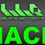 Hack for War Robots – War Robots Cheats – War Robots Free Gold
