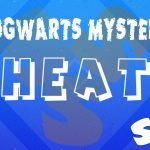 Harry Potter Hogwarts Mystery Cheats – How to get 1.5k gems and 7.5k coins for free 🆕