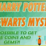 Harry Potter Hogwarts Mystery Hack and Cheats for free coins and gems – Do They Work? FIND OUT HERE