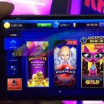 Heart of Vegas Hack free Coins – Cheat free coins Heart of Vegas 2018