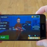 Hide Online Hack – Hot to get Free Coins in Hide Online ( Android iOS)