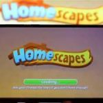 Homescapes Hack Cheats For Unlimited Coins Stars AndroidiOS No Survey