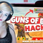 How to Hack Guns of Boom – Get Unlimited Gunbucks Gold for Android iOS