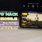 How to Hack PUBG Mobile No Computer, No Jailbreak Works with iOS 9.0-11.4