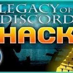 How to? Legacy of Discord: Furious Wings hack — Legacy of Discord Cheats – Works 100
