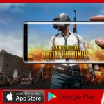 NEW This Is Exactly How I Hacked PUGB Mobile and Got Unlimited Free Battle Points Mod Apk Cheat