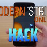New Modern Strike Online Hack Cheats – Get free Gold Credits with 24SevenApps