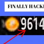 PUBG Mobile Hack – Free Battle Points Hack 2018 (AndroidiOS) Working