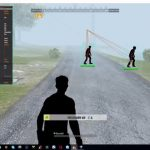 Rules Of Survival NeW RoS Hack PC💥Ros Hack PC Update14.04.2018💥ESP,No Grass,Speed Hack,Wallhack