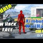 ✅Rules of survival Hack AimbotWallHack ✅ New Update Undetected 💥 RoS Hack Aimbot Free 2018