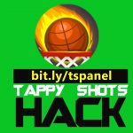 Tappy Shots Hack 2018 – Working Tappy Shots Cheats For Android iOS