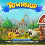 Township Hack 2018 🔥 Township Free Cash Coins Cheat 💰 Android IOS