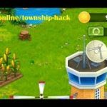 Township Hack – Township Cheats – Get unlimited Coins and Cash