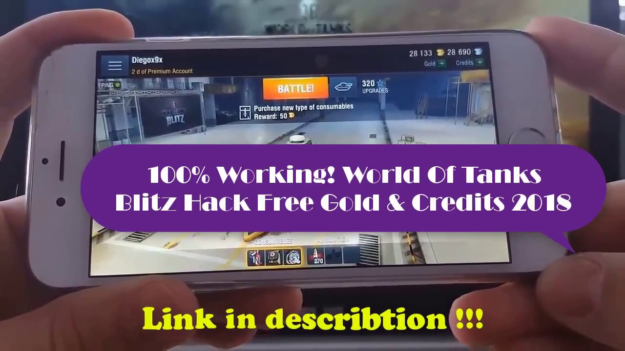 Pc world of tanks hack Cheats for