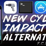 iOS 11.x10.x New Cydia Impactor Alternative: Jtool With Signing Support