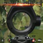 100 Work Cheat Rules Of Survival Mobile Update 11 Mei 2018