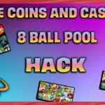 8 Ball Pool Hack 2018 – Get Cash and Coins for Free – 8 Ball Pool Cheats