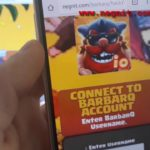 Barbarq Hack – Get Free Unlimited Gold and Coins (for android and ios)