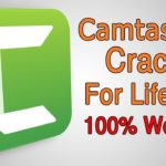 Camtasia 9.1 CrackSerial Key For Lifetime 100 Working S.R. TuHiN