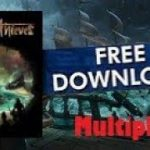Download Sea of Thieves PC + Full Game for Free CRACKED