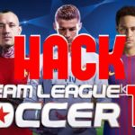 Dream League Soccer 2018 Hack – How to Get Free Coins For iOS and Android