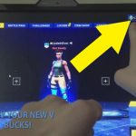 Fortnite Hack 2018 – Get FREE V Bucks in Fortnite PC,iOS,XBOX One,PS4