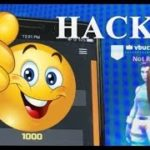 Fortnite Hack 999,999 Free V Bucks – Fortnite Cheats (PS4,XBOX ONE,PC,IOS)