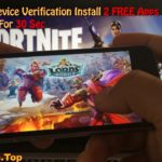 Fortnite V Bucks Hack That Works on 2018 – Free V Bucks Fortnite Hack for PS4XBOXPCIOS
