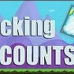Growtopia – New Way To Hack Accounts ( NEW 2018 + EASY ) ( 20DLS? )