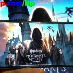 Harry Potter Hogwarts Hystery Hack – How To Add Unlimited Coins, Gems Energy AndroidiOS