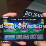 Head Ball 2 Hack 2018 ✔️ Online Cheats Ios and Android